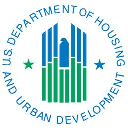 U.S. Dept. of Housing and Urban Development